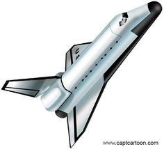c79bff42f064b5b24da74d1ae933910d_space-shuttle-clip-art-space-shuttle-clipart-hd_540-491.jpeg (540×491)