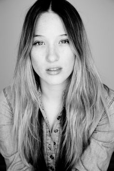 Pictures & Photos of Sophie Lowe - IMDb