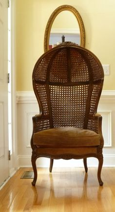 Imported From Abroad Amazing Gilt Armchair In Louis Xv Style Crazy Price Furniture