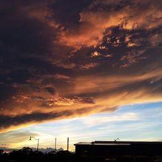 Santa Fe, NM in New Mexico