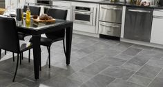"""<span+style=""""FONT-SIZE:+8pt"""">Carmel+is+a+glazed+porcelain+tile+series+featuring+a+minimalist+marble+visual+accentuated+by+clean+rectified+edges.+The+warm+color+movement+of+Carmel's+design+makes+it+a+versatile+option+for+both+residential+and+commercial+settings.+"""