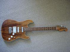 j mascis fender jazzmaster guitars pinterest guitars instruments and bass. Black Bedroom Furniture Sets. Home Design Ideas
