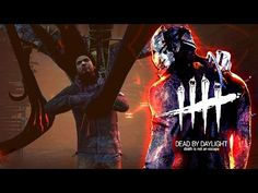 Please... Have Mercy ;-; | Dead By Daylight Killer BETA Gameplay Part 5 - YouTube