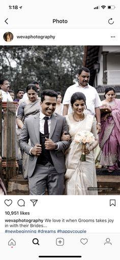7 best Reception images in 2019 | Beautiful bride, Best