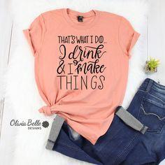 I'm Like 4 Days Past My Bedtime Funny Shirt For Women, Mom Shirts, Funny Mom Shirts, Shirts With Sayings School Shirts, Teacher Shirts, Mom Shirts, Kids Shirts, Bleach Shirts, Vinyl Shirts, Past My Bedtime, Funny Shirts Women, Thing 1