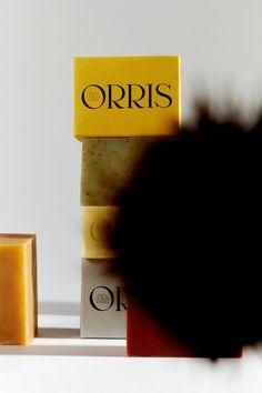 ORRIS PARIS Cocoa Butter, Shea Butter, Fashion Still Life, Glycerin Soap, Skin Brightening, Handmade Soaps, Facial Cleanser, Skin Care Regimen, Castor Oil