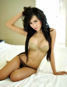 learn erotic massage australian call girls