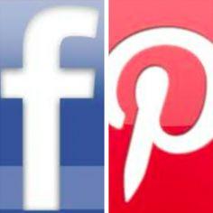 Facebook vs. Pinterest: ¿Cuál elegir para promover mi contenido?    En la presencia en las redes sociales de las empresas y marcas, cada vez más el contenido visual está adquiriendo mayor importancia, pues todos sabemos que una imagen vale más que mil palabras. Pero no es suficiente con crear una imagen o vídeo bonito, divertido o atractivo. Las empresas deben preguntarse cuál es el mejor lugar para promover su contenido visual.