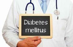 Types of Diabetes Mellitus. ... Diabetes mellitus (or diabetes) is a chronic, lifelong condition that affects your body's ability to use the energy found in food. There are three major types of diabetes: type 1 diabetes, type 2 diabetes, and gestational diabetes.#Diabetes #DiabetesMellitus #Health #HealthCare #HealthBlog #DM#GrandRounds #diabetes #health #healthcare #insulin #wellness #vitamins #t1D #diabetes Impact of Insulin Delivery Method on #Hypoglycemia Incidence in Pediatric…
