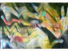 Composition in movement 2