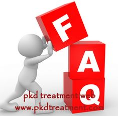 Patient: I have a polycystic kidney disease (PKD) mainly on the left kidney. Is it possible to be treated by Chinese medicine? Thank you for your answer. #ChineseMedicineKidney