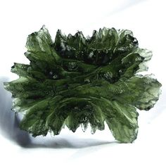 Moldavite – extremely transformative, the most powerful crystal for spiritual development and expansion of consciousness, accelerates inner growth and evolution towards one's spiritual truth, makes dreams more vivid and meaningful