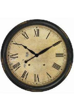clock11