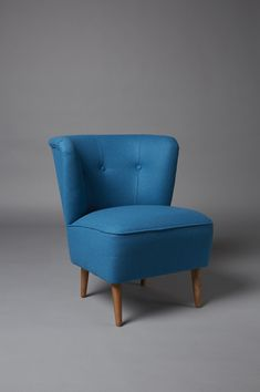 We provide wide ranges of stylish furniture and accessories for hire, whether you're in search of a chill out area, DJ booth, festival style outdoor event or just some accessories to add those stylish finishing touches. Amalfi, Dj Booth, Outdoor Events, Lounge Areas, Turquoise, Accent Chairs, Armchair, Colour Pop, Color