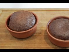 The Souffle Recipe Nutellal Easy Sandwich Recipes, Easy Rice Recipes, Mug Recipes, Cookbook Recipes, Baby Food Recipes, Dessert Recipes, Pasta Cake, Sandwich Recipes, Food Dinners