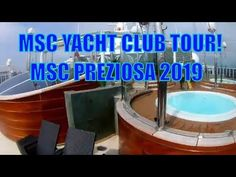 First I would like to thank people working on MSC Preziosa that they allowed me to bring you this video from MSC Yacht Club on MSC Preziosa especially to the. Travel Vlog, Travel Channel, Msc Cruises, Capsule Hotel, Cruise Europe, Cruise Excursions, Taiwan Travel, Yacht Club, Vacation Trips