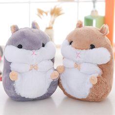 $22.68 (Buy here: https://alitems.com/g/1e8d114494ebda23ff8b16525dc3e8/?i=5&ulp=https%3A%2F%2Fwww.aliexpress.com%2Fitem%2FCandice-guo-super-cute-plush-toy-Amuse-soft-fat-hamster-stuffed-doll-Guinea-pig-birthday-gift%2F32702814892.html ) Candice guo! super