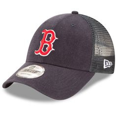 official shop more photos finest selection 11 Best Hats images | Hats, Baseball hats, Snapback hats