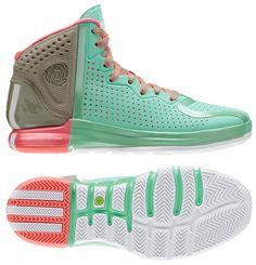 derrick-rose-adidas-rose-4-green-brown-pink-