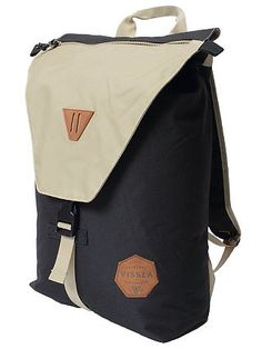 Vissla Glasser Elite Backpack nel negozio online Blue Tomato