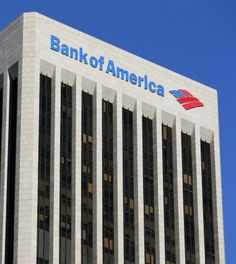 Bank of America Hiring Process: Job Application, Interviews, and Employment Bank Of America, America Sign, Automated Teller Machine, Interview Process, Hiring Process, Fannie Mae, Wealth Management, Alternative News, Current News