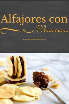I Love Food, Good Food, Yummy Food, Chilean Recipes, Chilean Food, Peruvian Desserts, Bread Machine Recipes, Latin Food, Cake Servings