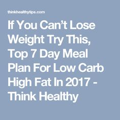 14 ways to lose your belly fat in 14 days picture 7