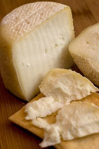 How to Make Cheese- this is for a harder cheese.. like a colby.. or mild white cheddar..