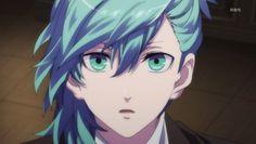 Uta no Prince-Sama Maji Love Revolutions Ep.4   Ai