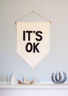it's-okay