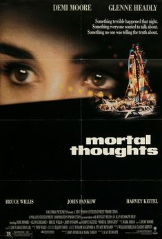 movie posters 1991 - Yahoo Search Results Yahoo Canada Image Search Results Canada Images, Demi Moore, Bruce Willis, Tell The Truth, Yahoo Search, Image Search, Monitor, Film, Movie Posters