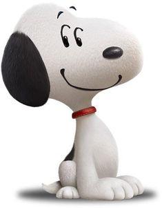 Resultado de imagem para snoopy charlie brown peanuts o filme menininha ruiva Peanuts Gang, Die Peanuts, Peanuts Movie, Peanuts Characters, Cartoon Characters, Charlie Brown Y Snoopy, Snoopy Love, Snoopy And Woodstock, Gifs Snoopy