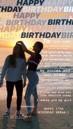 Creative Instagram Photo Ideas, Ideas For Instagram Photos, Instagram Photo Editing, Friends Instagram, Instagram Story Ideas, Instagram Quotes, Birthday Captions Instagram, Birthday Post Instagram, Happy Birthday Best Friend Quotes