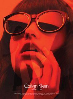 Grace-Hertzel-Calvin-Klein-Collection-FW15-01-620x843.jpg