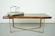 table, like the base