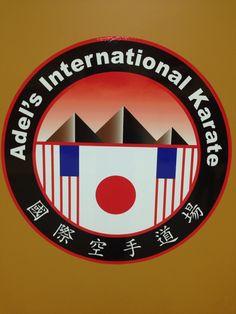 New Look - New Logo Karate Kick, Logo, Tuna, Logos, Environmental Print