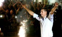 Η ανατριχίλα ενός Ολυμπιακού για τη βραδιά του Διαμαντίδη!