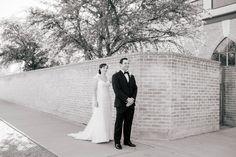 Lauren and Matt Photo By Sarah Horne Photography