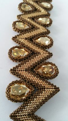 http://damnedhalo.blogspot.com.tr/2015/03/golden-chocolate-rick-rack-bracelet.html?m=1