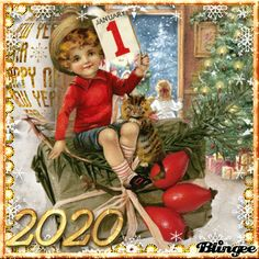 New Year Pictures, Pictures Images, Photos, Year Quotes, Quotes About New Year, Merry Christmas, Christmas Ornaments, Gifs, New Years Countdown