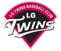 LG Twins | homeplate.kr