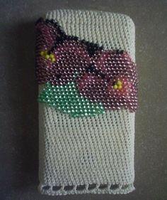 etuis téléphones portables perle RUNLET. : Etuis portables par runlet