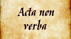 latin phrases_latin sayings_quotes