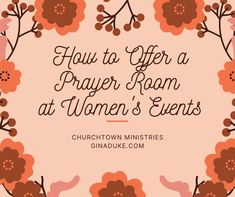 You Deserve a TreatEmailFacebookPinterestTwitter Christian Women's Ministry, Encouragement For Today, Prayer Room, Spa Treatments, Christian Living, You Deserve, Treats, How To Plan, Christian Life