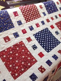 7414 Best Quilting Images In 2019 Quilts Blankets Quilt Blocks
