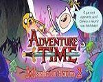 Em Hora de Aventura Missão de Honra 2, Continue mais uma aventura com Finn e Jake para acabar com todos os zumbis e recuperar os diamantes da princesa. Divirta-se com Hora de Aventura!