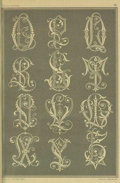 1875г