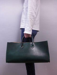 iichi - HandMade in Japan www.repsacenterpr... visit our store: stores.ebay.com/... for him