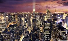 Each week we curate a list of the most interesting tech and startup events happening in NYC. Here is our list for the week of November 4, 2013.