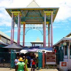 Locations in my #book More than just a Game of Chance | Sophie Cayeux — #Mauritius #amwriting #photoblogs #writingtips #writingtipsforbeginners #mymauritius #writing